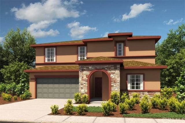 1381 San Pietro Drive, Madera, CA 93637 (#MD20033609) :: Case Realty Group