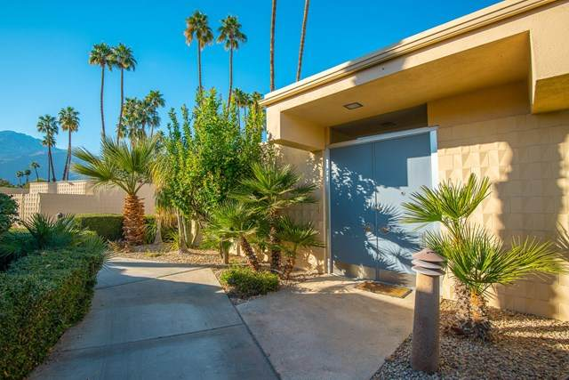 79 Westlake Circle, Palm Springs, CA 92264 (#219039016PS) :: Sperry Residential Group