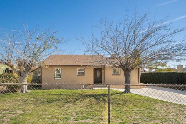 8997 Redwood Avenue, Fontana, CA 92335 (#IV20033080) :: Case Realty Group
