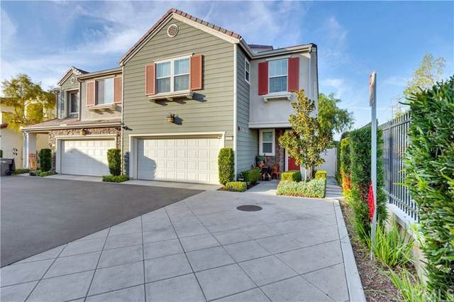 14333 Penn Foster Street, Chino, CA 91710 (#CV20033493) :: Re/Max Top Producers
