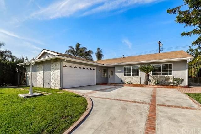 1123 Elsah Avenue, Whittier, CA 90601 (#PF20032337) :: Twiss Realty