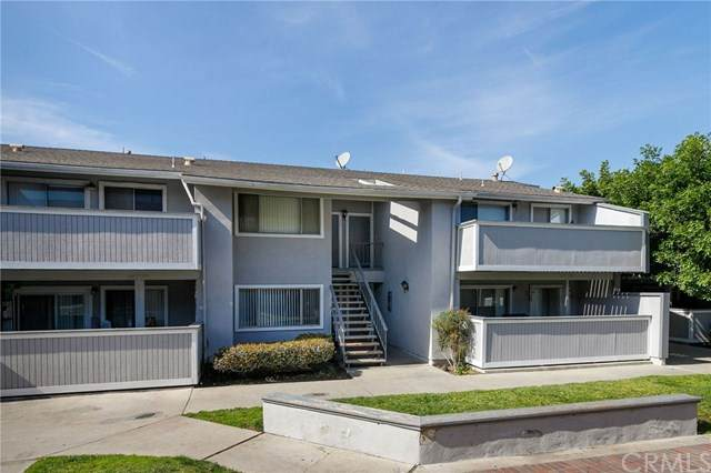 1250 S Brookhurst Street #2102, Anaheim, CA 92804 (#PW20033719) :: Keller Williams Realty, LA Harbor