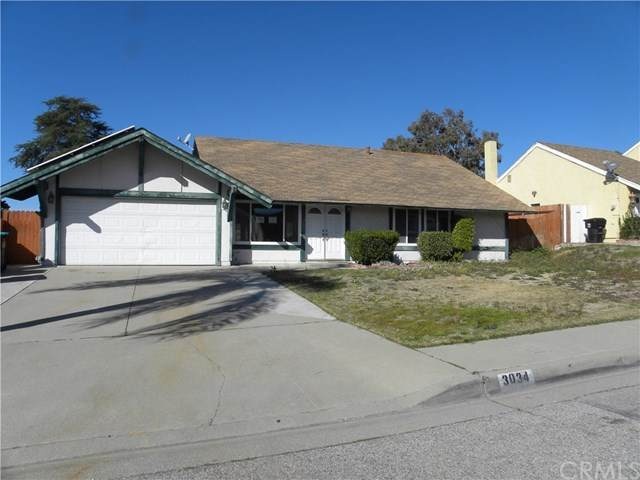 3034 Rockford Avenue, Highland, CA 92346 (#EV20033511) :: Case Realty Group