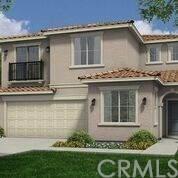 12421 Albatross Street, Victorville, CA 92392 (#IV20033721) :: Keller Williams Realty, LA Harbor