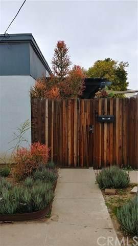 2116 N Derek Drive 46C, Fullerton, CA 92831 (#OC20033692) :: Z Team OC Real Estate