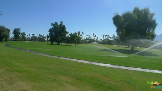 812 Inverness Drive, Rancho Mirage, CA 92270 (#20554492) :: RE/MAX Empire Properties