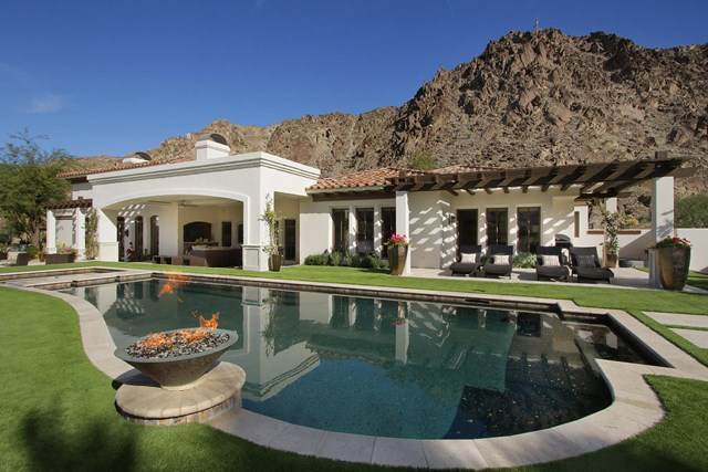 78613 Peerless Place, La Quinta, CA 92253 (#219039024DA) :: The Costantino Group | Cal American Homes and Realty