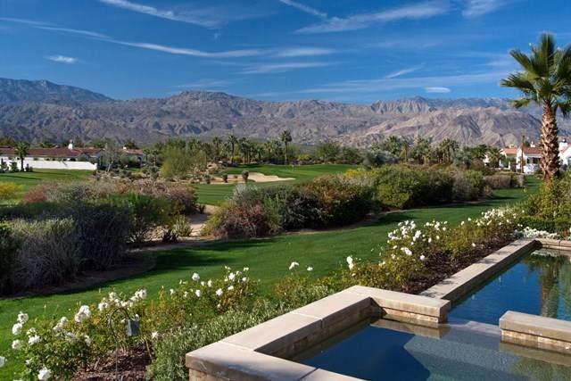 76149 Via Sovana, Indian Wells, CA 92210 (#219039027DA) :: Pam Spadafore & Associates
