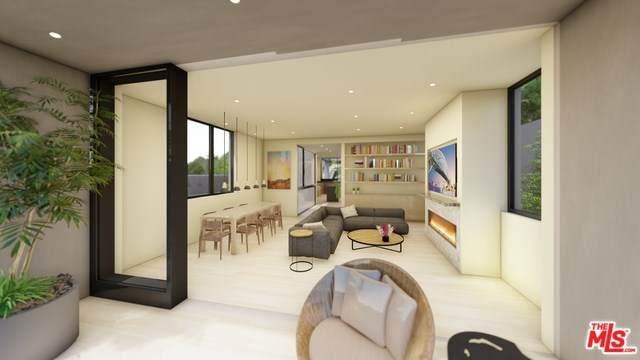 1315 Silver Lake Boulevard, Los Angeles (City), CA 90026 (#20554508) :: The Brad Korb Real Estate Group
