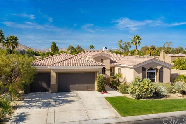 52281 Whirlaway, La Quinta, CA 92253 (#OC20017766) :: The Costantino Group | Cal American Homes and Realty