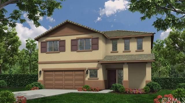 4886 Vanderham Way, Jurupa Valley, CA 91752 (#IV20033681) :: The Brad Korb Real Estate Group