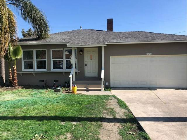 2132 Titus Avenue, Pomona, CA 91766 (#IV20033833) :: Apple Financial Network, Inc.