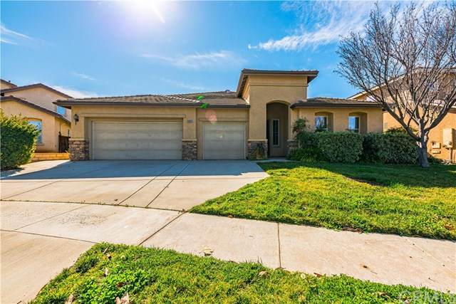 33953 Impatien Place, Murrieta, CA 92563 (#SW20033033) :: The Ashley Cooper Team