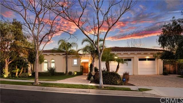 2 Sail View Avenue, Rancho Palos Verdes, CA 90275 (#PV20025142) :: Millman Team