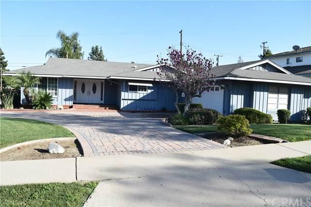 3008 Azaria Avenue, Hacienda Heights, CA 91745 (#SW20033292) :: Z Team OC Real Estate