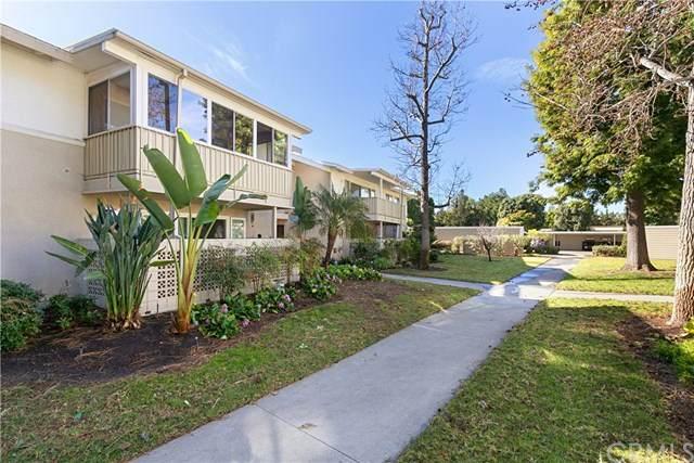 353 Avenida Sevilla N, Laguna Woods, CA 92637 (#OC20030373) :: Z Team OC Real Estate