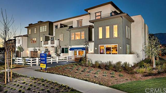 7447 Solstice Place, Rancho Cucamonga, CA 91739 (#SW20033365) :: Apple Financial Network, Inc.