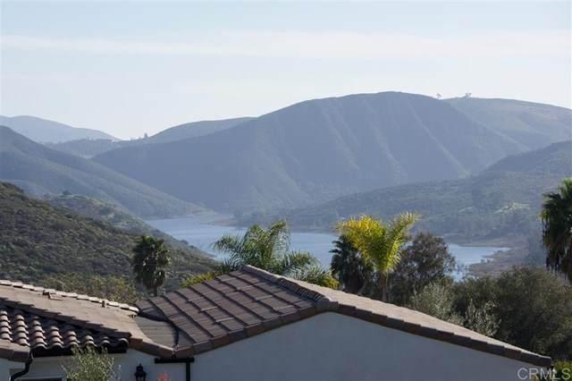 2110 W Via Rancho Parkway, Escondido, CA 92029 (#200007756) :: The Brad Korb Real Estate Group