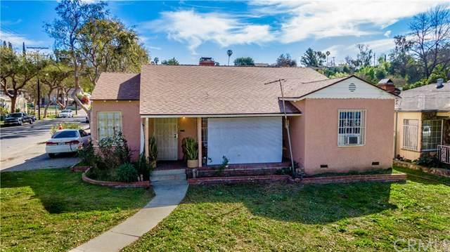 3756 Collis Avenue, Los Angeles (City), CA 90032 (#MB20033843) :: Berkshire Hathaway Home Services California Properties