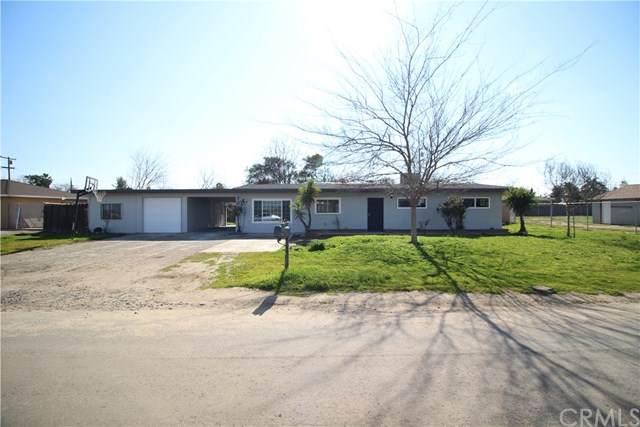 4735 W Hedges Avenue, Fresno, CA 93722 (#MC20026404) :: RE/MAX Parkside Real Estate