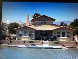 18298 Niagara Drive, Victorville, CA 92395 (#CV20033914) :: Keller Williams Realty, LA Harbor