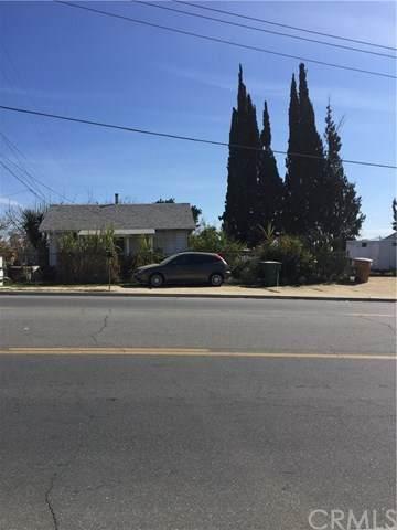 2001 Haley Street, Bakersfield, CA 93305 (#DW20032642) :: Z Team OC Real Estate