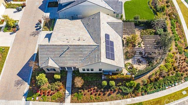 108 Luneta Lane, Rancho Mission Viejo, CA 92694 (#OC20033589) :: The Costantino Group | Cal American Homes and Realty