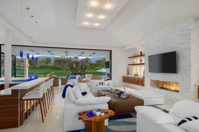 74345 Quail Lakes Drive, Indian Wells, CA 92210 (#219039043DA) :: RE/MAX Empire Properties