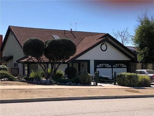 21771 Victorian Lane, Wildomar, CA 92595 (#SW20033941) :: Camargo & Wilson Realty Team