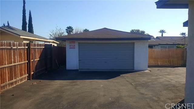 11232 Keswick Street, Sun Valley, CA 91352 (#SR20033979) :: Crudo & Associates