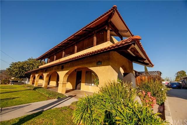 522 S Euclid Street E, La Habra, CA 90631 (#OC20033697) :: Z Team OC Real Estate