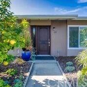 159 Monte Vista #31, San Clemente, CA 92672 (#OC20031606) :: Case Realty Group