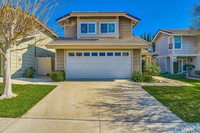 7033 Arlington Place, Rancho Cucamonga, CA 91701 (#OC20032502) :: Apple Financial Network, Inc.