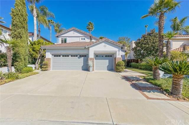 2936 Avenida Valera, Carlsbad, CA 92009 (#TR20032140) :: Compass California Inc.