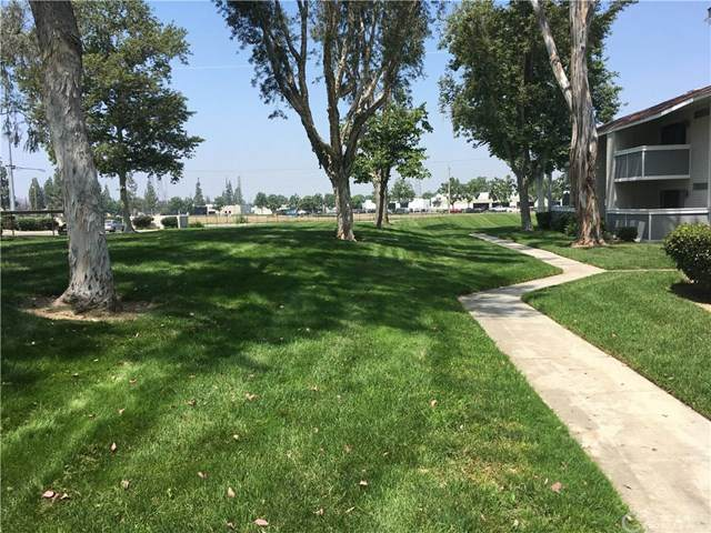 26200 Redlands Boulevard #103, Redlands, CA 92373 (#OC20029236) :: The Costantino Group | Cal American Homes and Realty
