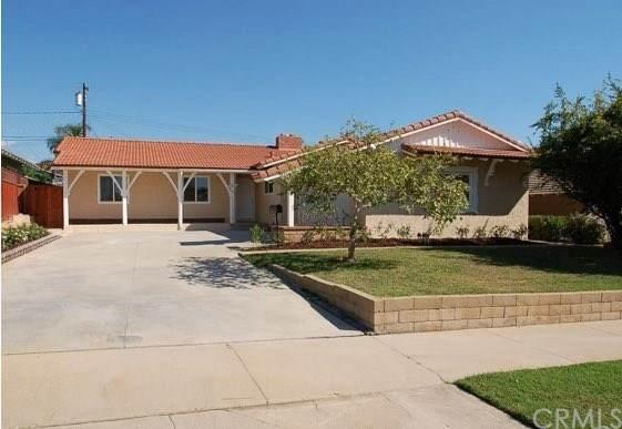 324 N Bender Avenue, Covina, CA 91724 (#AR20034082) :: Crudo & Associates