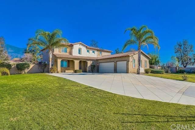 13268 White Fir Court, Rancho Cucamonga, CA 91739 (#CV20034084) :: Mainstreet Realtors®