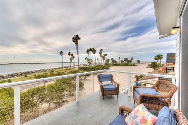 2605 Ocean Front Walk, San Diego, CA 92109 (#OC20029981) :: eXp Realty of California Inc.