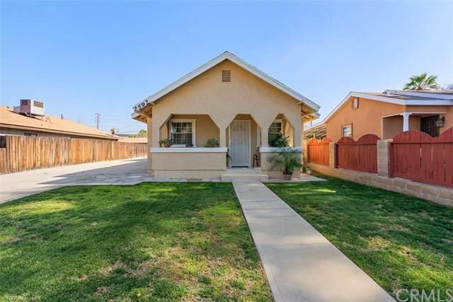 2592 Lime Street, Riverside, CA 92501 (#CV20034077) :: Allison James Estates and Homes