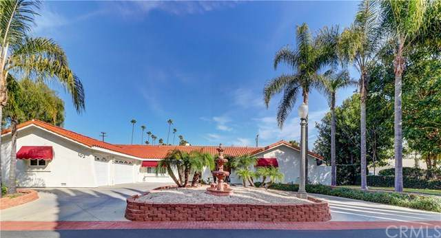 102 W Las Palmas Drive, Fullerton, CA 92835 (#CV20032841) :: Re/Max Top Producers