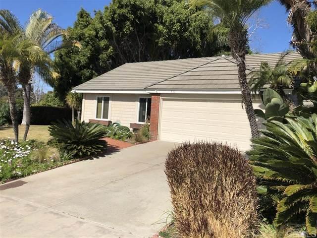 3120 Hataca Rd, Carlsbad, CA 92009 (#200007830) :: Compass California Inc.