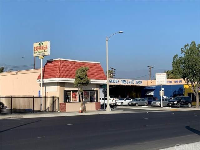 652 W Base Line Street, San Bernardino, CA 92410 (#EV20034174) :: The Costantino Group   Cal American Homes and Realty