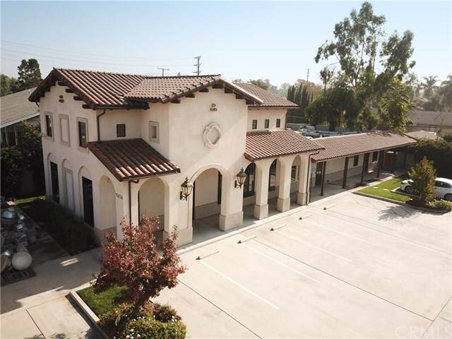 15040 Clark Avenue, Hacienda Heights, CA 91745 (#AR20034183) :: Z Team OC Real Estate