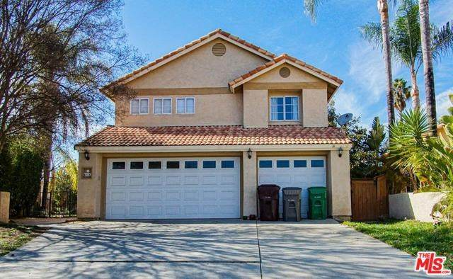 40011 Zamura Court, Murrieta, CA 92562 (#20554656) :: The Ashley Cooper Team