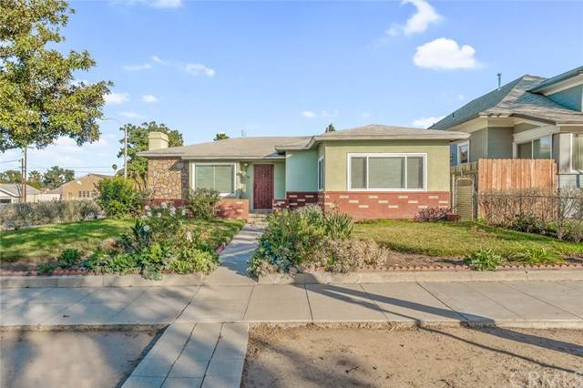 501 S Victoria Avenue, Corona, CA 92879 (#CV20034193) :: The Costantino Group | Cal American Homes and Realty