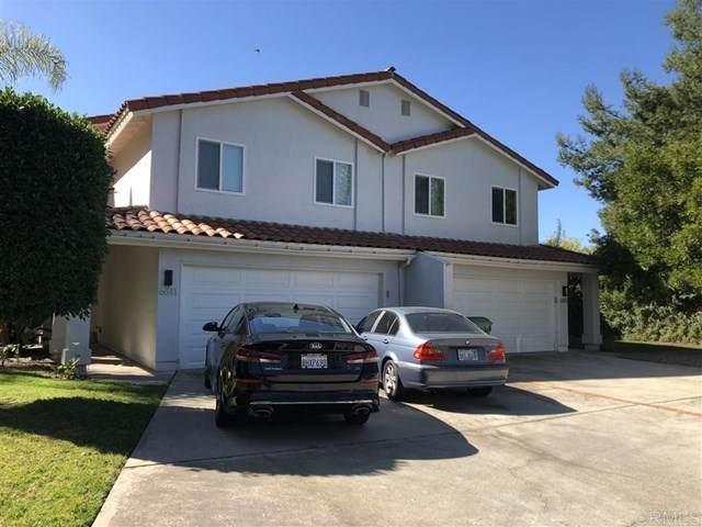 6809 Corintia Street, Carlsbad, CA 92009 (#200007857) :: Compass California Inc.