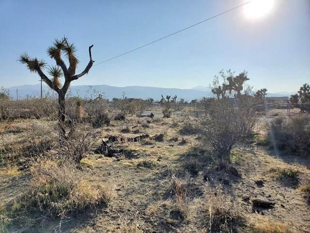 0 Colorado Road - Photo 1