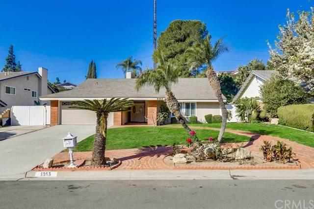5363 Lupine Street, Yorba Linda, CA 92886 (#PW20034218) :: Veléz & Associates