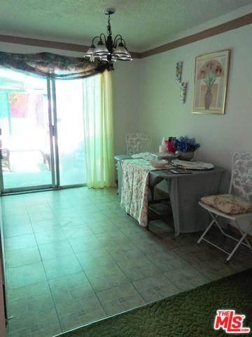 1505 N Pennsylvania Avenue, San Bernardino, CA 92411 (#20554670) :: The Costantino Group   Cal American Homes and Realty