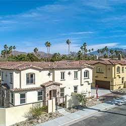 45850 Ca -74 #5, Palm Desert, CA 92260 (#219039069DA) :: The Brad Korb Real Estate Group